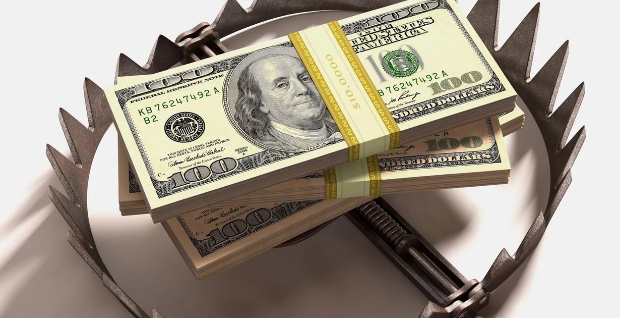 Lera dellincertezza finanziaria: come non perdere soldi?