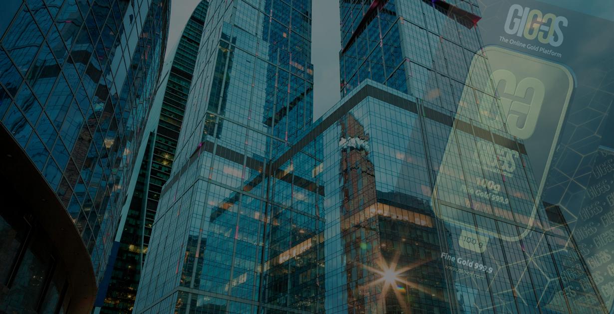 Creare Sicurezza Finanziaria: una strategia collaudata
