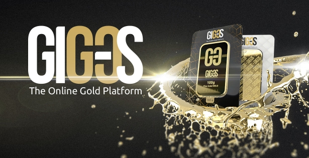 ¿Por qué es necesario invitar nuevas personas a la plataforma GIG-OS?
