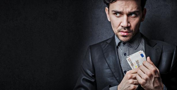 Gestione finanziaria: risparmiare con saggezza senza spingersi troppo oltre